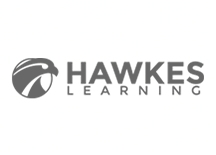 Progressbay client hawkes learning