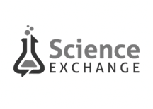 Progressbay client science exchange