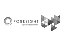 Progressbay client foresight