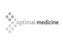 Progressbay client optimal medicine