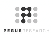 Progressbay client pegus research